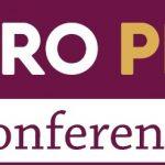 Zatvorena 15. PRO PR konferencija, naredna na Zlatiboru