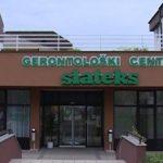 """""""Slateks"""" ide u stečaj zbog nedostatka imovine"""