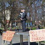 "Završeni protesti radnika ""Željeznica RS"", najavljen štrajk glađu"