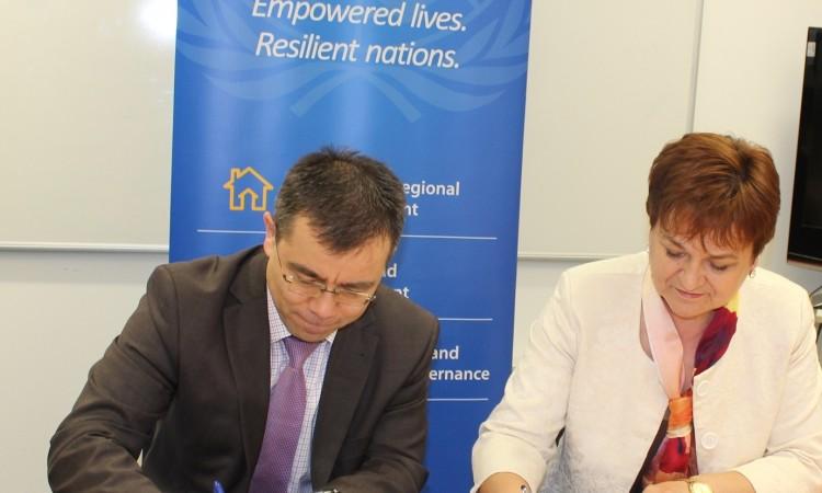 UNDP BiH podržao stvaranje novih radnih mjesta
