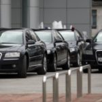 Premijeri i ministri u BiH imaju hiljadu službenih limuzina!
