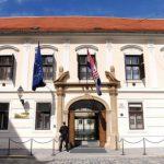 Dalić: Vlada Hrvatske priprema zakon za pomoć sistemski važnim kompanijama