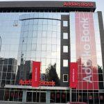 Presuda: Addiko banka Banjaluka mora platiti 1,2 miliona KM zbog CHF-a