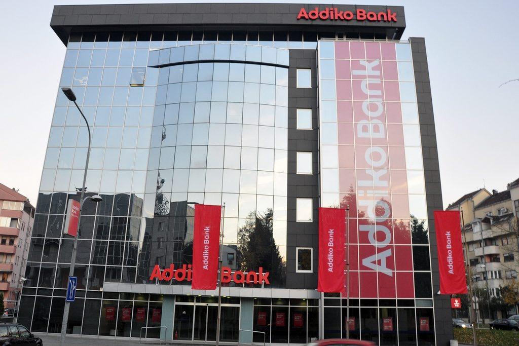 Addiko Restart krediti do 80.000 KM uz fiksne kamatne stope