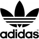 "Rekordna dobit ""Adidasa"""