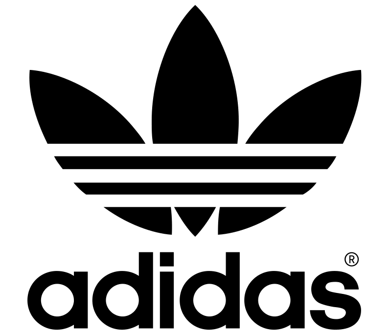 Adidas fabrike iz Njemačke i SAD-a prebacuje u Aziju
