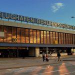 Moguć štrajk na aerodromima u Berlinu