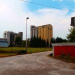 AS Group kupio trećinu postrojenja Agrokomerca