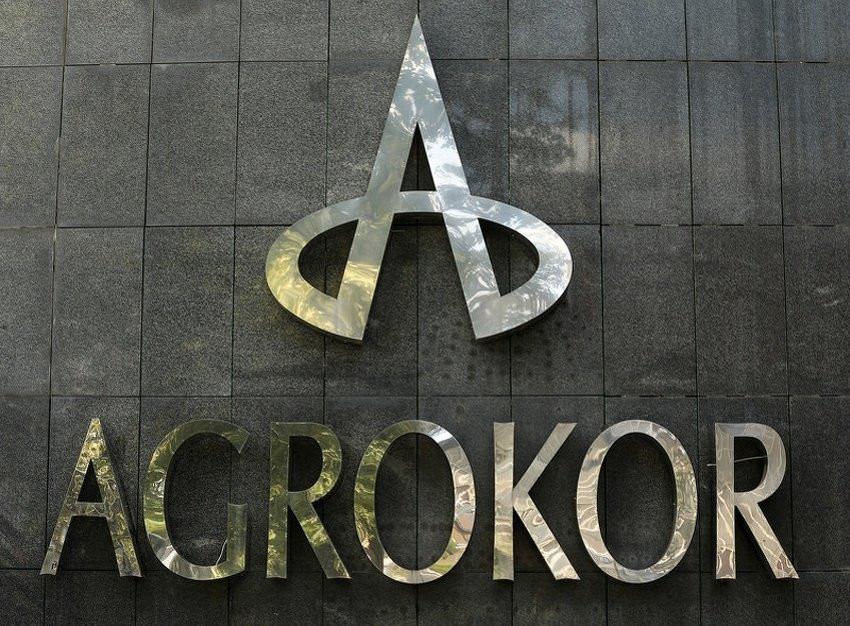 """Poslovanje """"Agrokora"""" preuzima """"Fortenova grupa"""""""