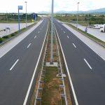 Šefica EU za transport traži jedinstven sistem naplate putarine