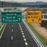 """""""Autoceste FBiH"""" najavljuju nove tendere"""