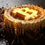 Bitkoin sve jači