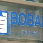 Dug Bobar banke 252 miliona KM