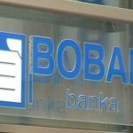 Katastrofalna naplata kredita Bobar banke!