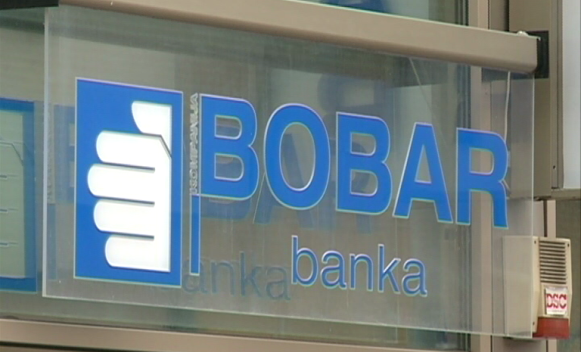 Isplate povjeriocima Bobar banke još u pripremi