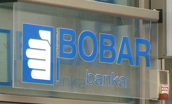 Bobar banka davala lažne garancije za dugove povezanih firmi