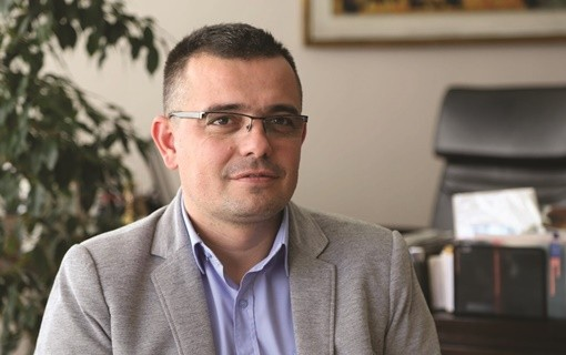 Nedimović: Podrška proizvođačima za prodaju robe na gazdinstvima