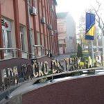 Prijedlog budžeta Brčko distrikta upućen na javnu raspravu