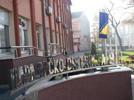 Vlada Brčko: Olakšice penzionerima pri plaćanju računa za električnu energiju