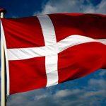 Danska prvi put u 183 godine otplatila svoj dug u stranim valutama