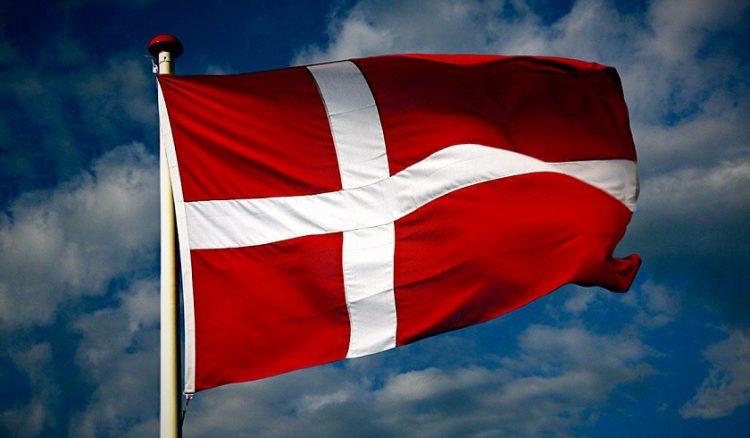 EU komora: Danska najbolja za poslovanje