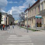 Opština sa najmanje nezaposlenih: U Derventi posluje 14 austrijskih kompanija