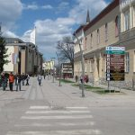 Završen 12. sajam privrede i turizma
