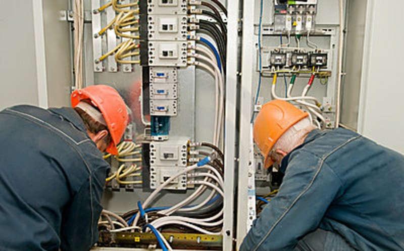 Traže se električari za Etiopiju