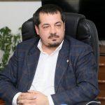 """Zotov: Pavić odgađa privatizaciju RŽR """"Ljubija"""" zbog ličnih interesa"""