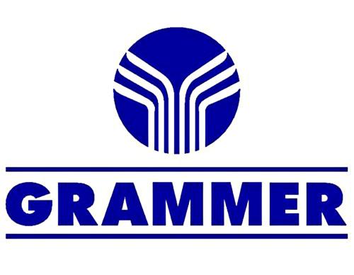 Njemački Gramer otvara u  Aleksincu 450 radnih mjesta