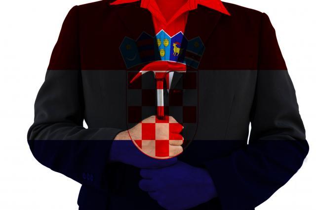 Hrvatska bi mogla biti u velikim ekonomskim problemima u naredne dvije godine