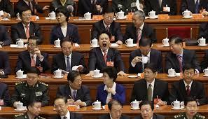 U parlamentu sjedi 100 milijardera