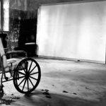 Kako se dolazi do invalidske penzije u BiH, zemlji u kojoj slijepi voze auta, a 100 postotni invalidi rade na građevinskoj skeli