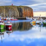 Turizam smijenio ribarstvo s mjesta najvažnije privredne grane na Islandu