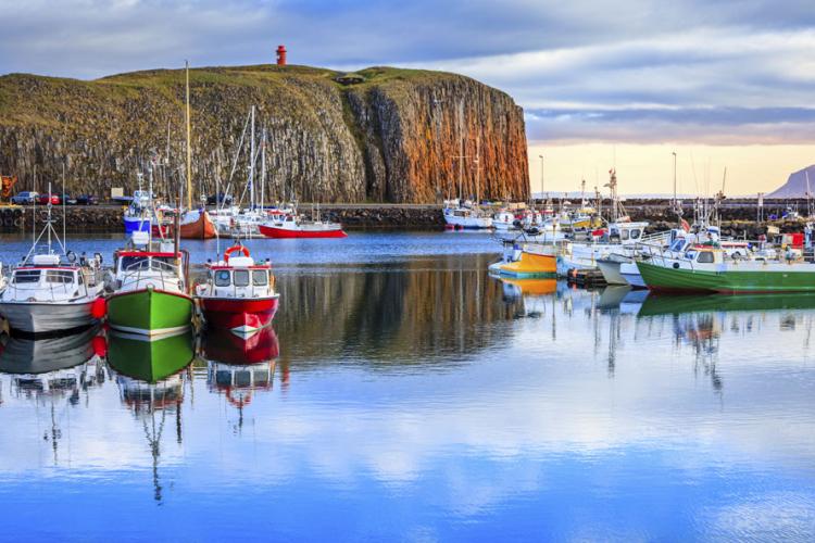 Island najskuplja zemlja u Evropi, Bosna i Hercegovina na 34. mjestu