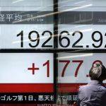 Skaču potrošačke cijene u Japanu