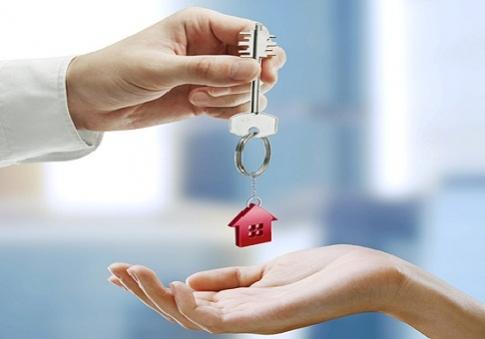 Obavezna prijava izdavanja stanova u zakup