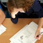 Kako su sistematski obesmišljeni školski konkursi u RS?