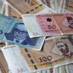 Ukoliko se iz BiH iznosi više od 10.000 evra neophodna prijava