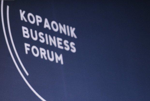 Završen Kopaonik biznis forum, saglasnost oko reformi