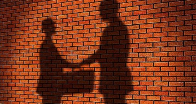 Podsticanje građana da prijave korupciju je apsurdno dok se ne osigura adekvatna zakonska zaštita