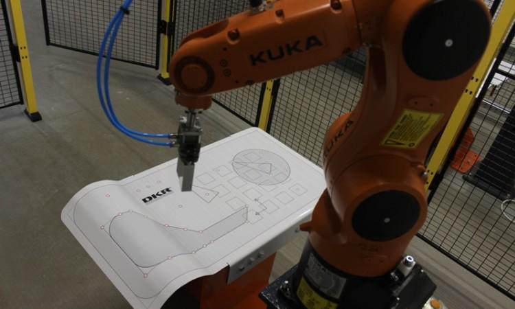 Otvara se Njemački centar za robotiku u Tuzli: Mladi će imati priliku priključiti se svjetskim trendovima