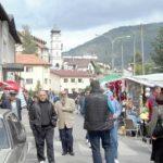 Dug za poreze plijeni imovinu lokalnih zajednica