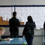 Stopa nezaposlenosti u Srbiji u prvom kvartalu 14,6 odsto