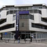 NLB banka Banjaluka lider sa dobiti od 28 miliona KM