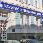 """Batagon International"" preuzima Pavlović Banku"