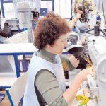 Trivić: Povećanjem plata osigurati obučenu radnu snagu