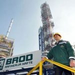 Inspektori PURS kontrolišu transferne cijene između Rafinerije nafte i Optima grupe!!!