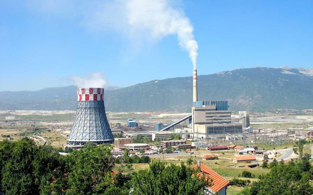 elektroprivreda republike srpske