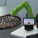 PwC: Roboti ugzožavaju 30 odsto radnih mjesta u Britaniji